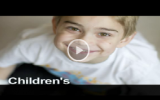 Children's Employee Video